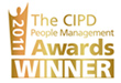 Vine HR CIPD Awards